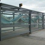 completed images of southend airport  (4)