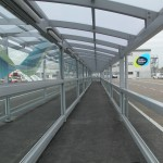completed images of southend airport  (8)