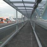 completed images of southend airport  (9)