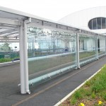 southend airport (2)