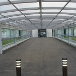 southend airport (3)