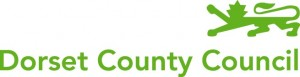 Dorset-County-Council-Logo