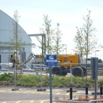 Southend Airport Before (13)