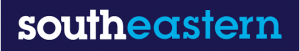 South eastern logo