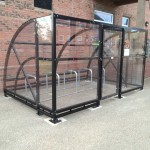 10 Cycle Extended Lockable Compound (1)