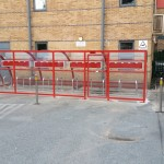 20 Cycle Extended Lockable Compound (2)