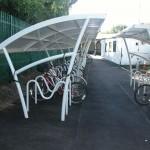 Balham Shelter