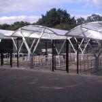 York Shelter