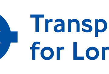 Transport for Logo