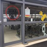 Bespoke Cycle Hub
